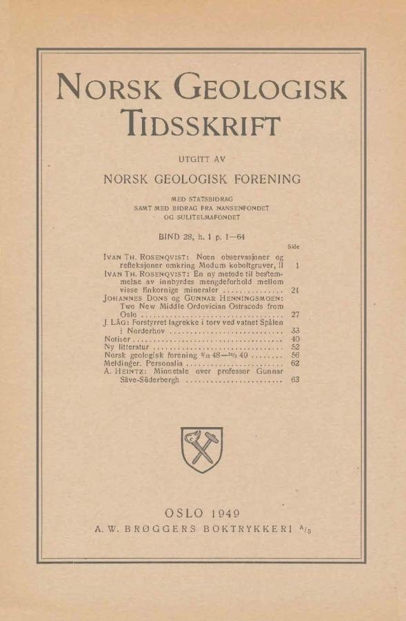 NGT28-1-05