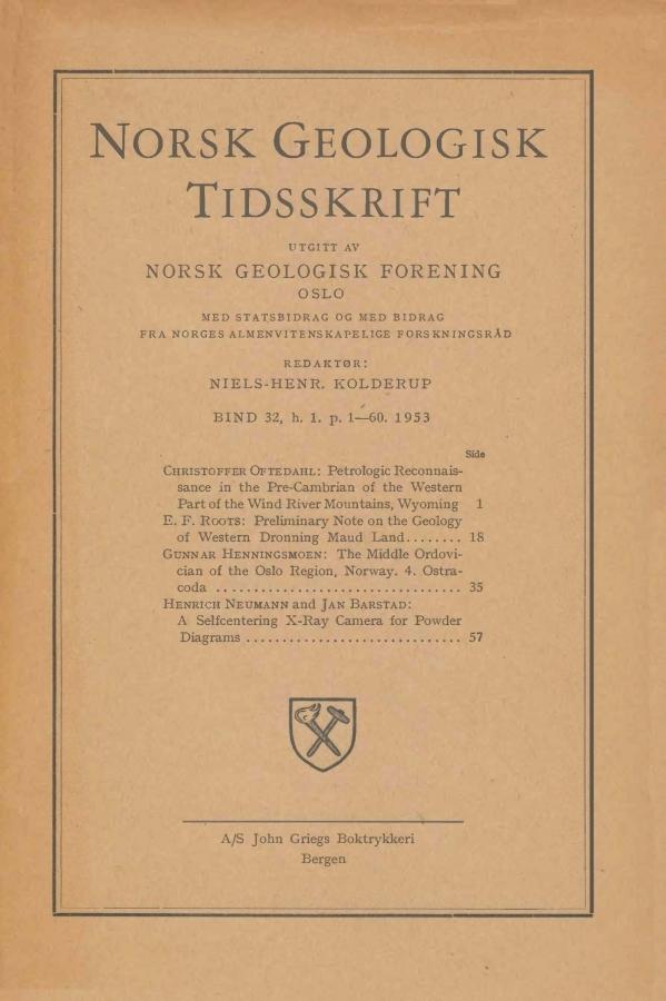NGT32-1-01
