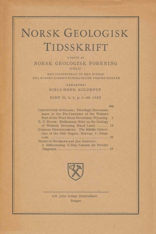 NGT32-1-03