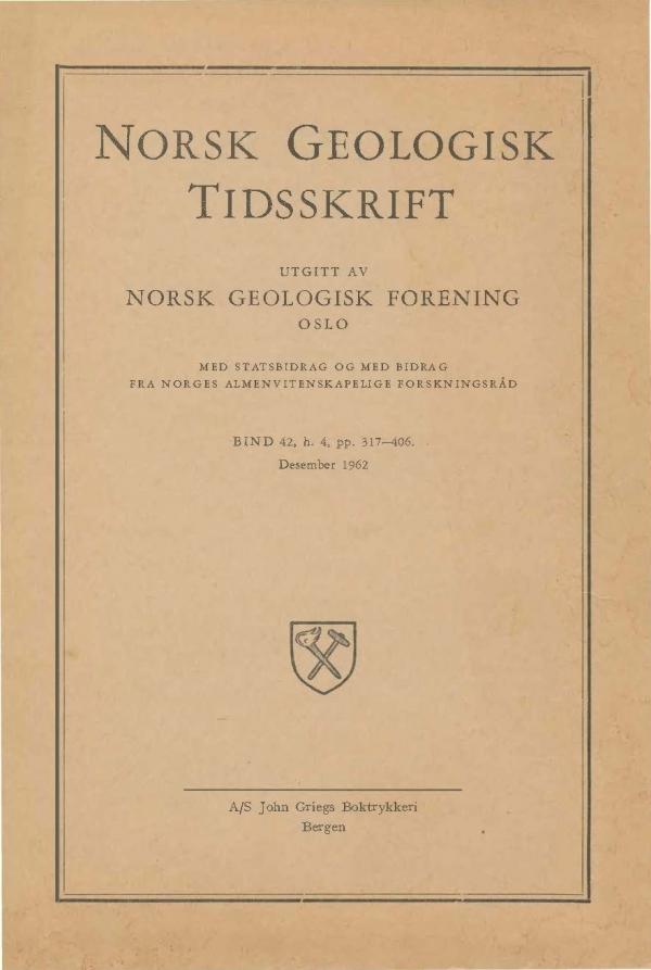 NGT42-4-05