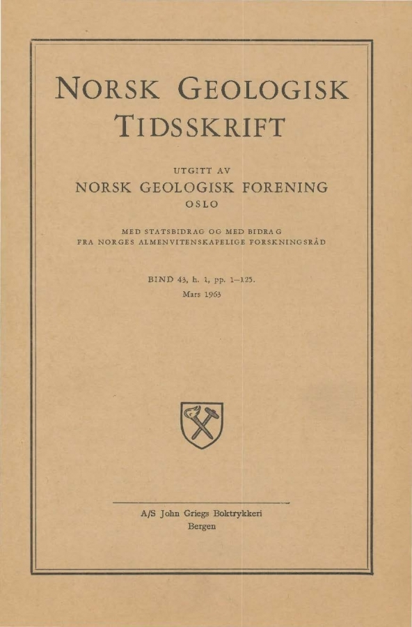 NGT43-1-08