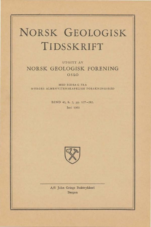 NGT43-2-06