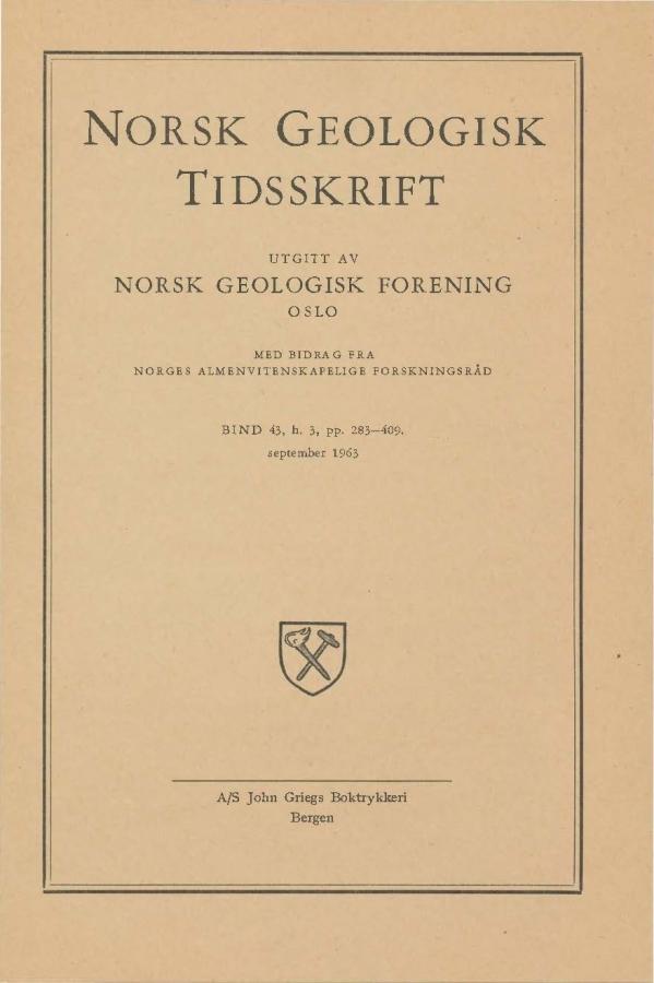NGT43-3-04