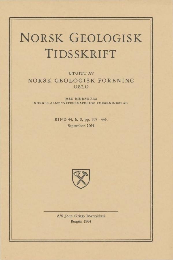 NGT44-3-11