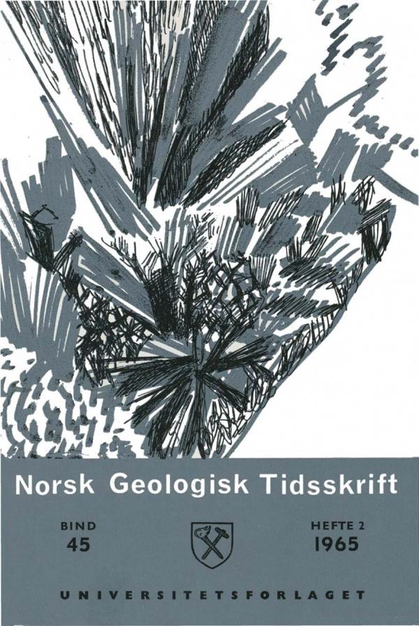 NGT45-2-04