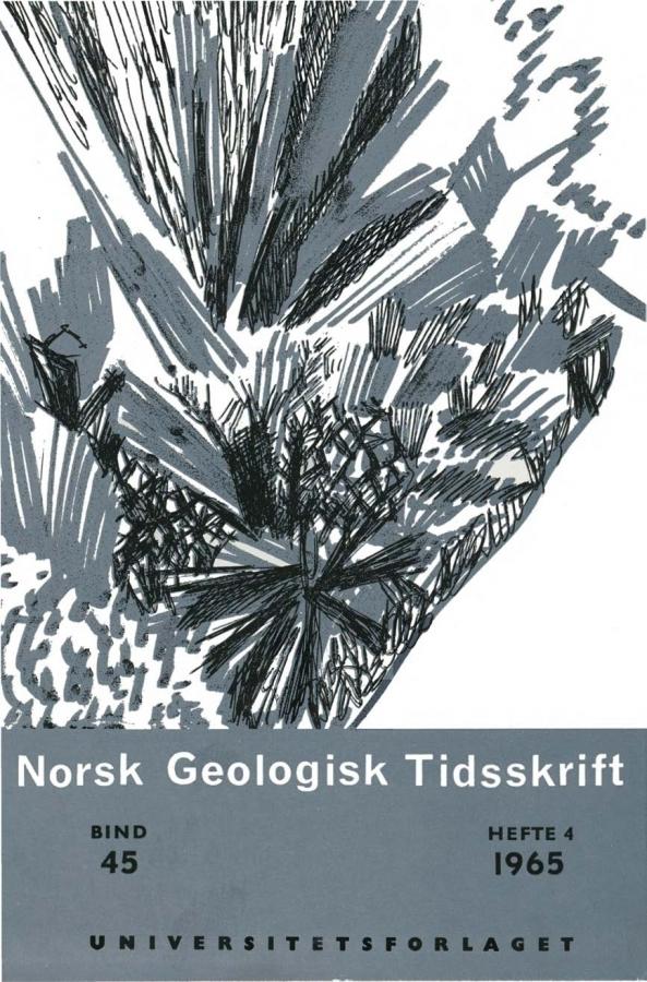 NGT45-4-05
