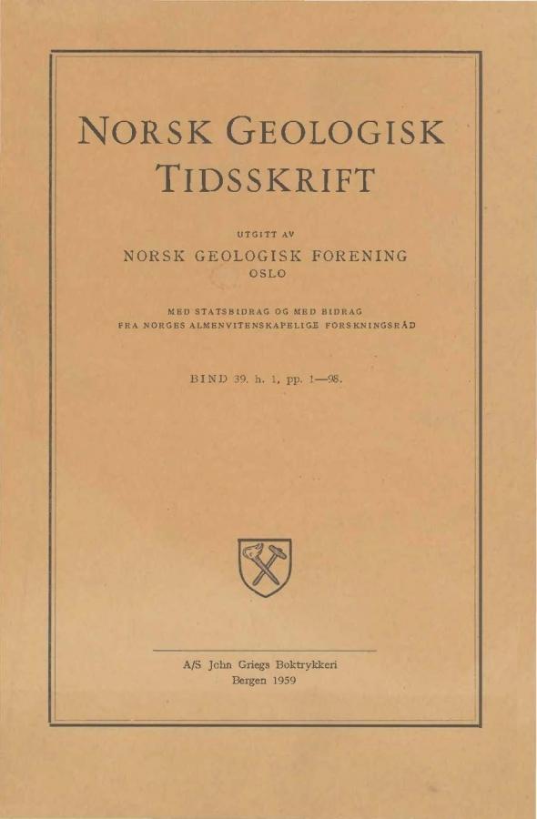 NGT39-1-05
