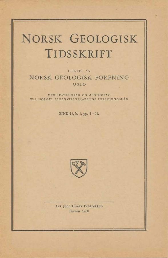 NGT41-1-01