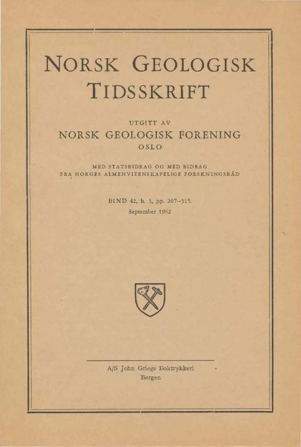 NGT42-3-03