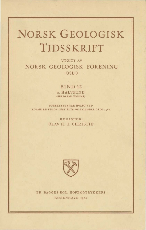 NGT42-II-16