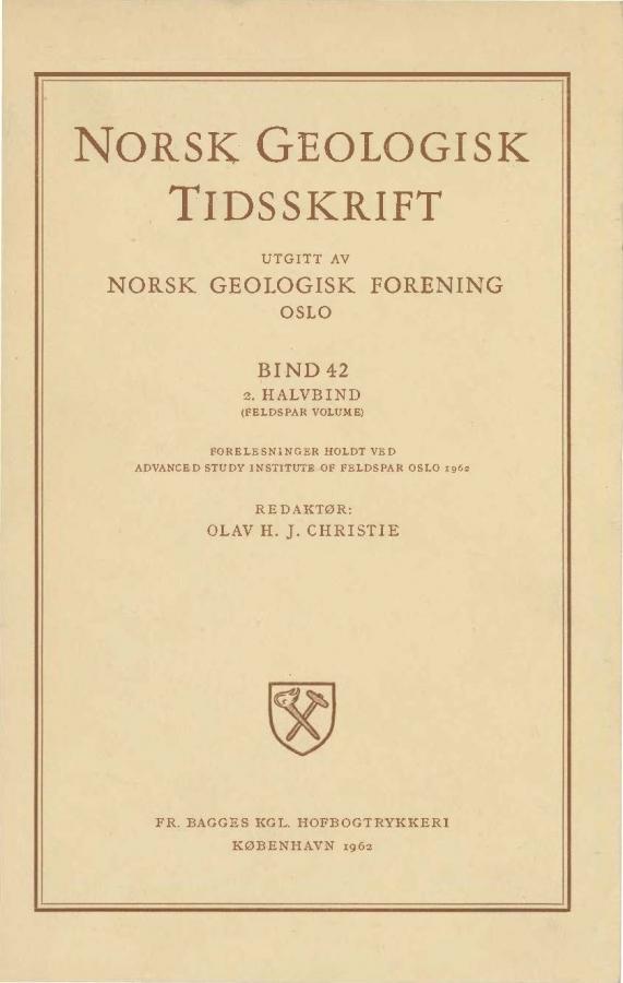 NGT42-II-19