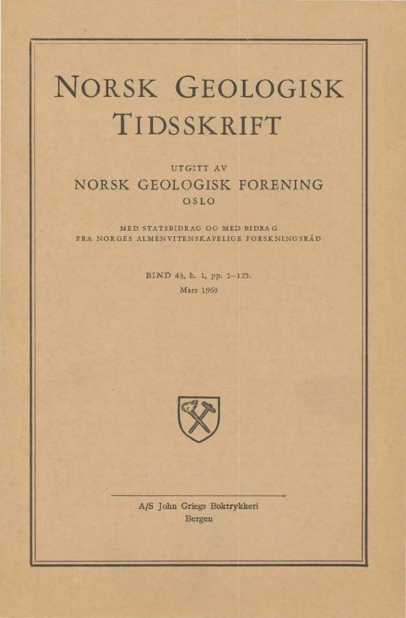 NGT43-1-03